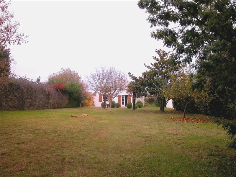 Vente maison / villa Le grand village plage 399300€ - Photo 20