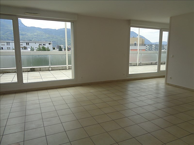 Vente appartement Grenoble 211 000€ - Photo 2