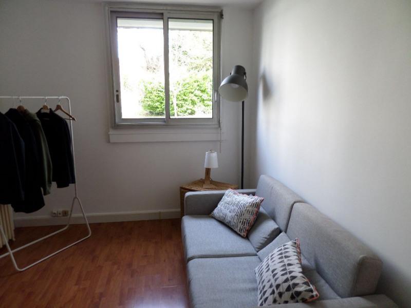 Vente appartement La celle saint cloud 319000€ - Photo 8