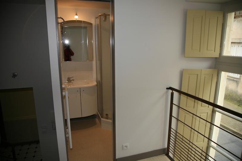 Location appartement Vannes 340€ CC - Photo 3