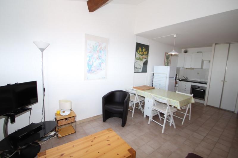 Venta  apartamento Banyuls sur mer 139000€ - Fotografía 8