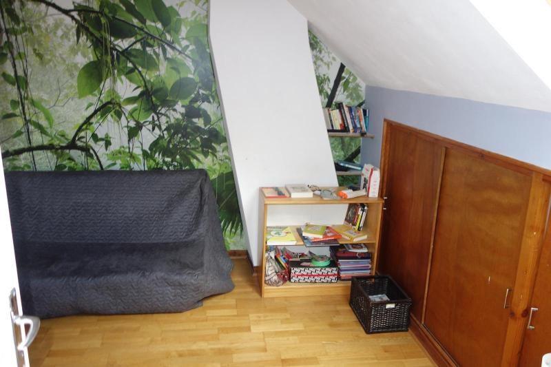 Vente maison / villa Lagny sur marne 399500€ - Photo 7