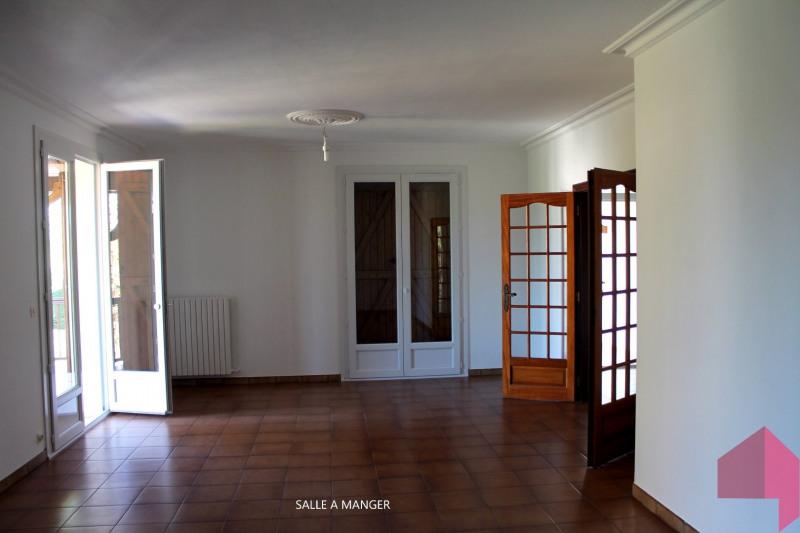 Location maison / villa Verfeil 1300€ CC - Photo 5