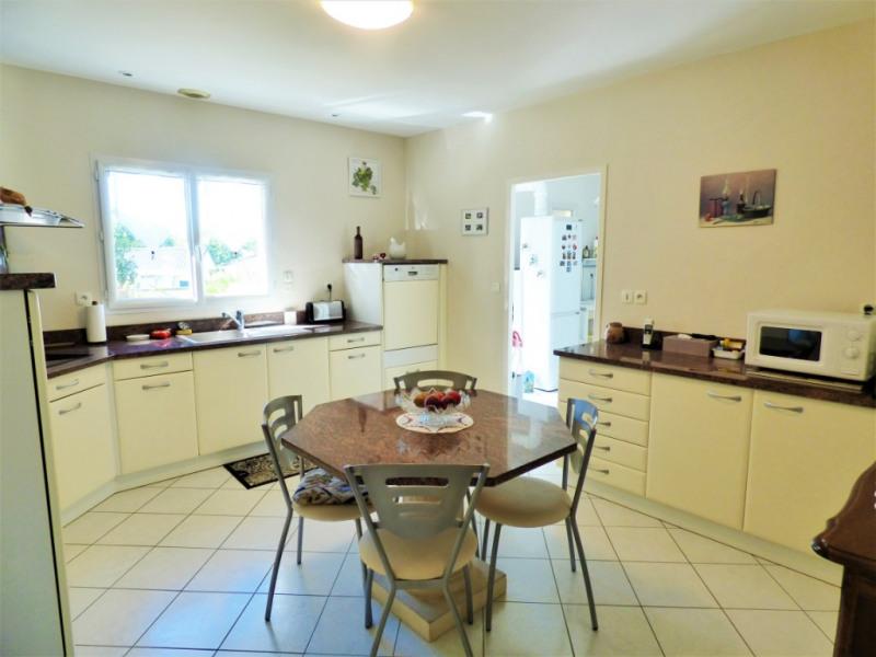 出售 住宅/别墅 Pompignac 407000€ - 照片 4