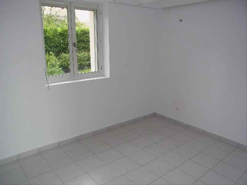 Location maison / villa Vendome 500€ CC - Photo 8