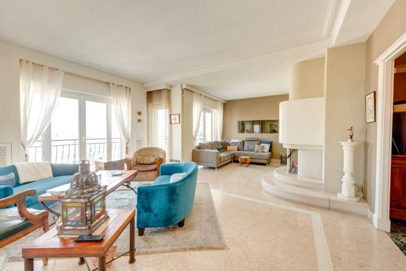 Venta  apartamento Lyon 8ème 1250000€ - Fotografía 5