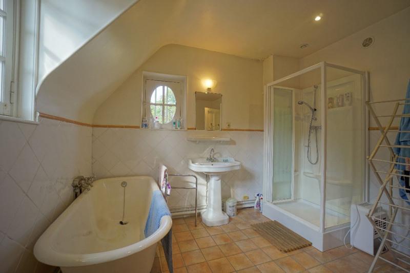 Deluxe sale house / villa Les andelys 650000€ - Picture 15