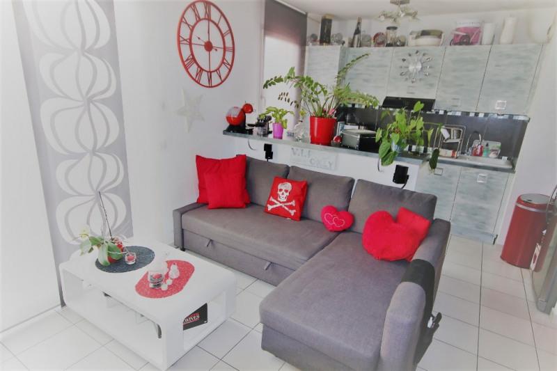 Sale apartment Pertuis 227000€ - Picture 2