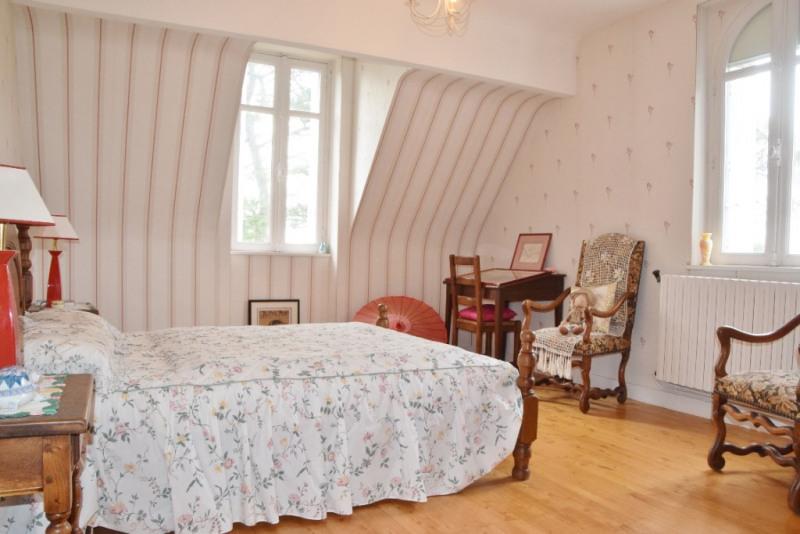 Vente de prestige maison / villa Saint-nazaire 967000€ - Photo 8