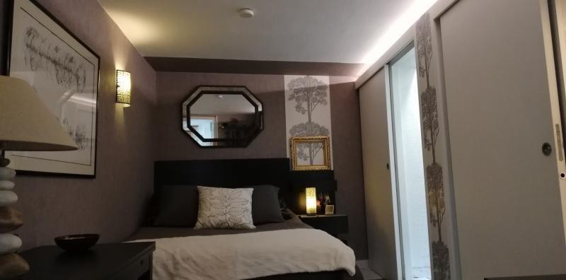 Venta  apartamento Paris 12ème 460000€ - Fotografía 4
