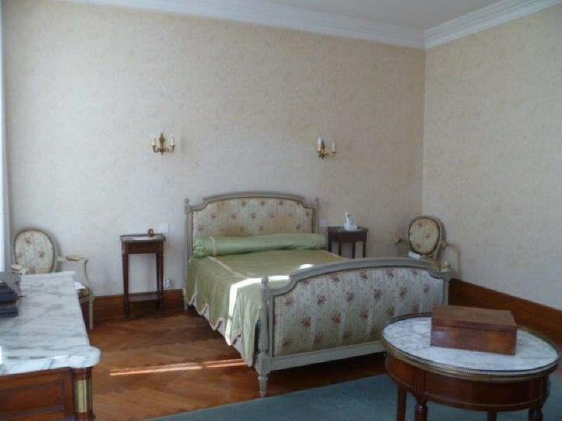 Vente de prestige maison / villa Le chateau d'oleron 644000€ - Photo 9