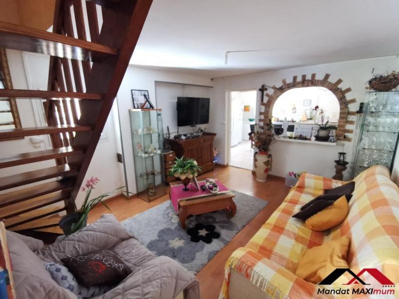 Vente maison / villa Saint joseph 192000€ - Photo 3