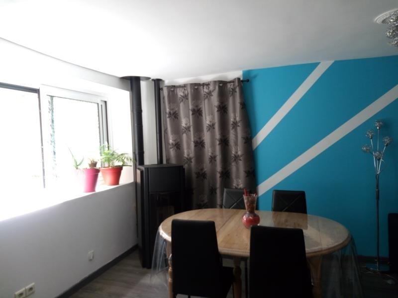 Vente maison / villa Saint denis en buegy 179900€ - Photo 2