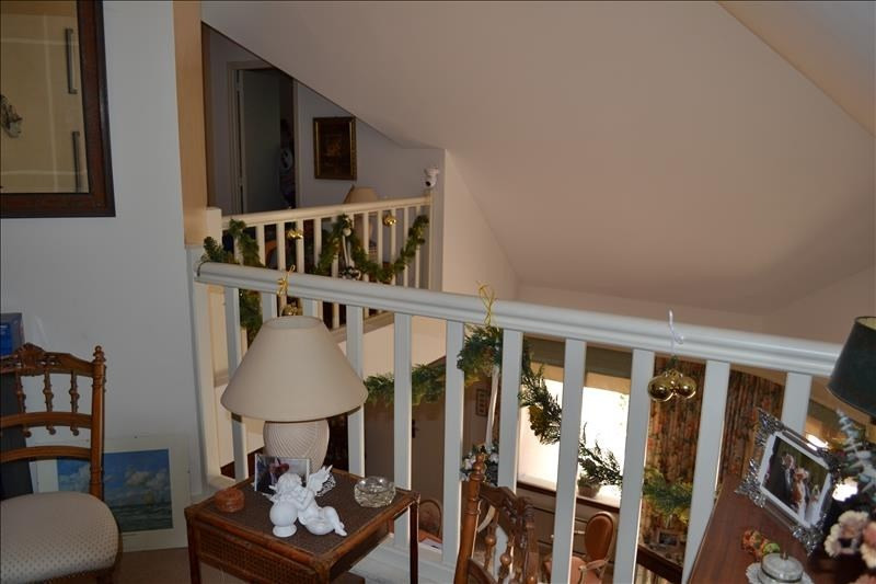 Sale house / villa Bures sur yvette 960000€ - Picture 16