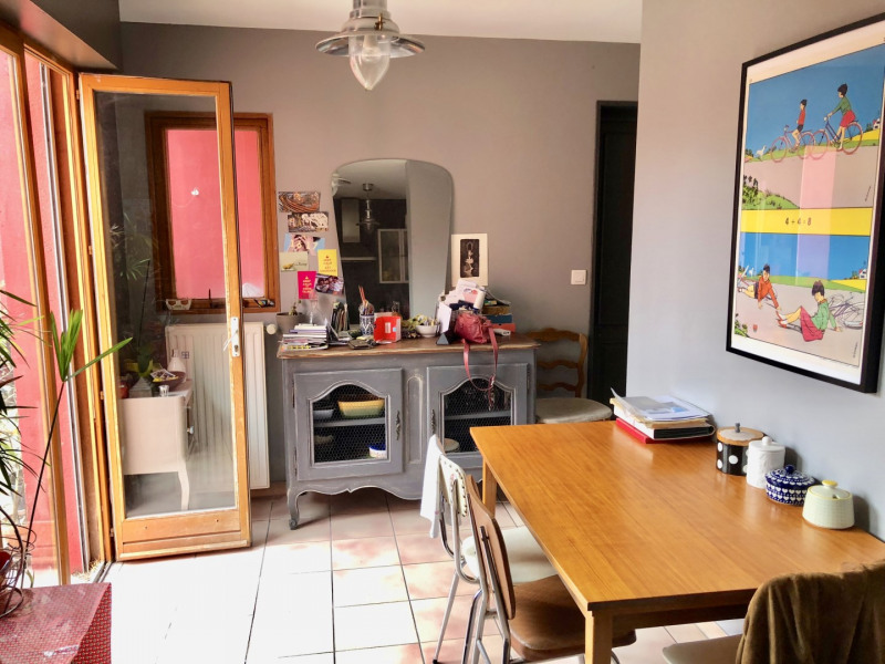Sale house / villa Lille 290 000€ - Picture 9