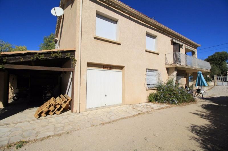 Produit d'investissement maison / villa Nimes 264000€ - Photo 3