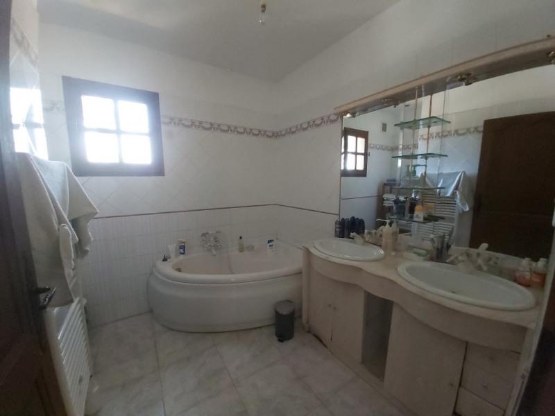 Vente maison / villa Boisset et gaujac 229000€ - Photo 6