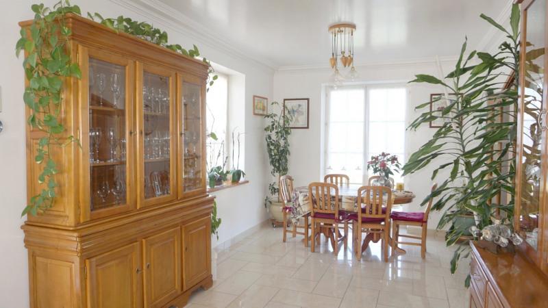 Vente de prestige maison / villa Archamps 990000€ - Photo 4