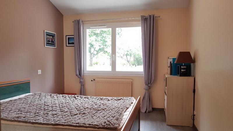 Sale house / villa Aire sur l adour 270300€ - Picture 7