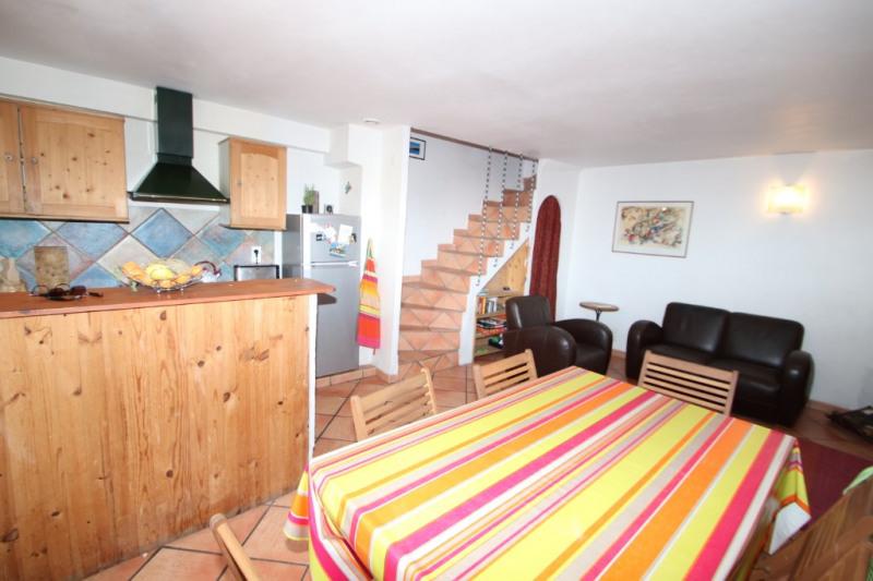 Vente maison / villa Banyuls sur mer 255000€ - Photo 9