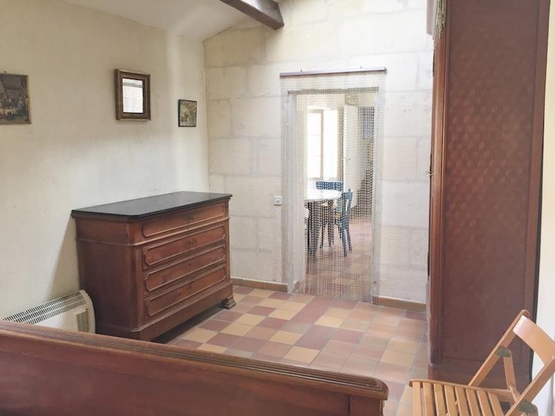 Vendita casa Arles 205000€ - Fotografia 5