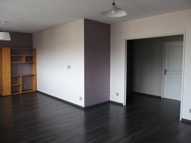 Location appartement Bischheim 795€ CC - Photo 12