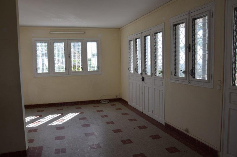 Sale house / villa Fort de france 320 250€ - Picture 5