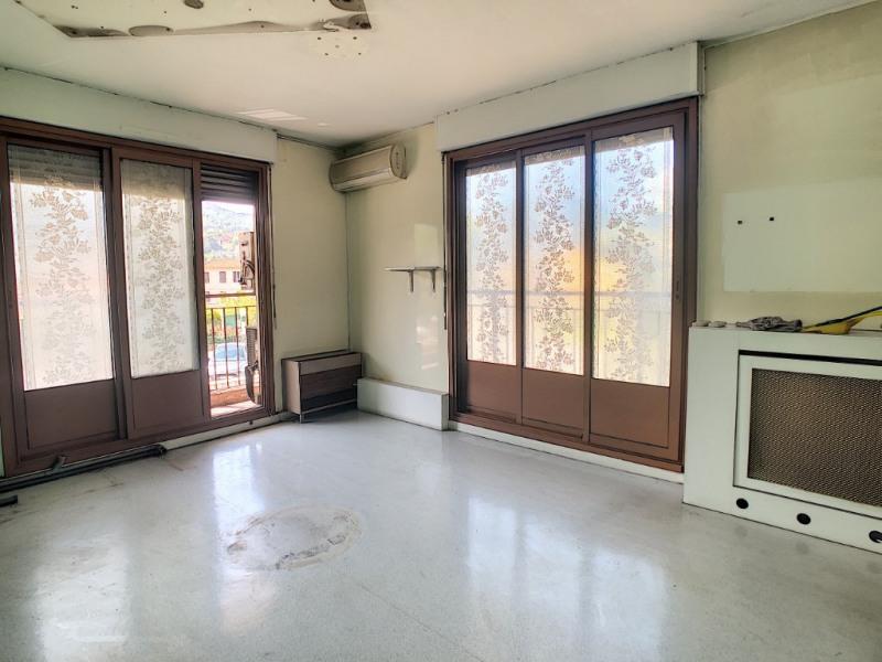 Sale apartment La trinite 145000€ - Picture 2