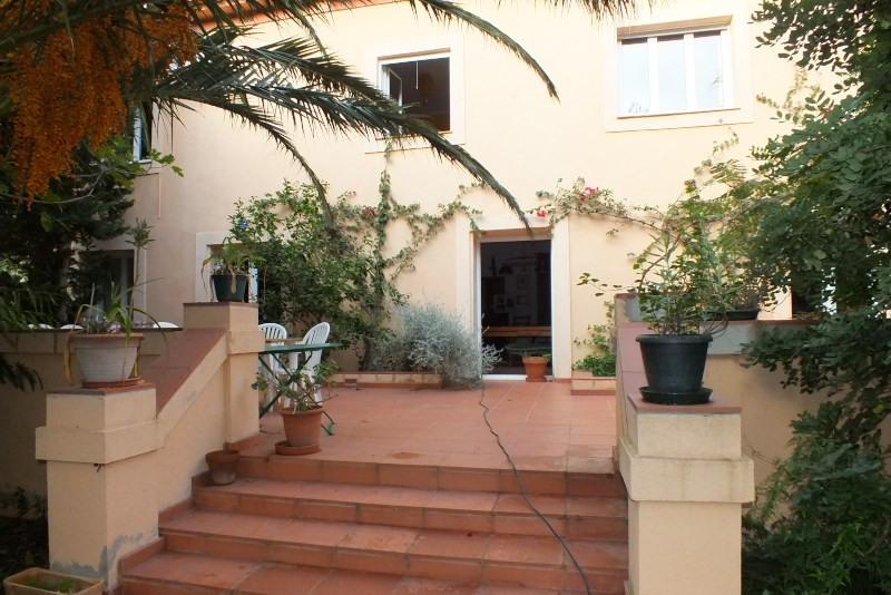 Sale house / villa Pau 999000€ - Picture 8