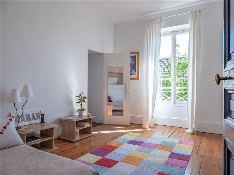 Deluxe sale house / villa Feucherolles 1800000€ - Picture 10