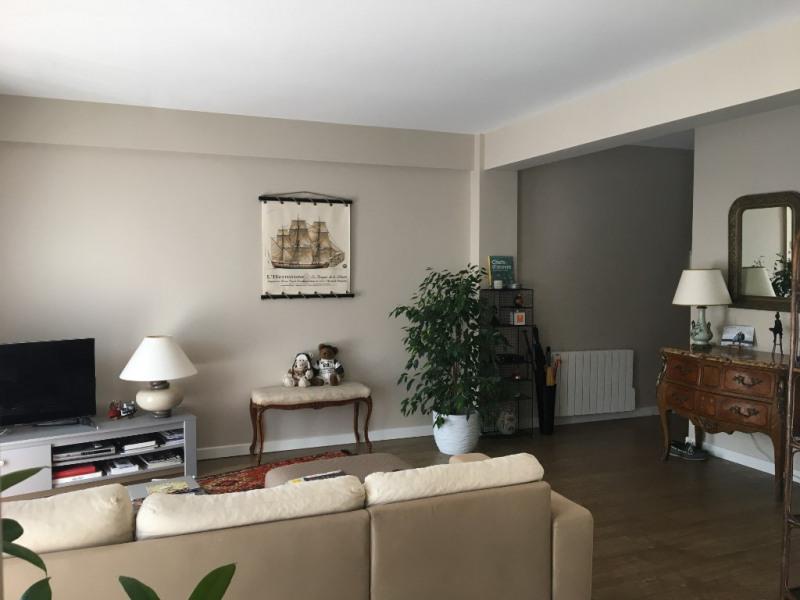 Location appartement Royan 850€ CC - Photo 1