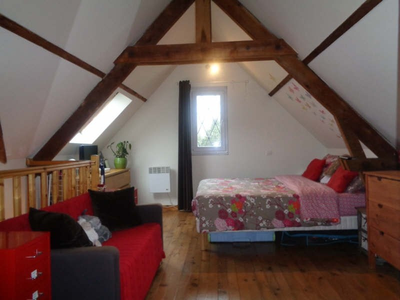 Location appartement Limours 700€ CC - Photo 3