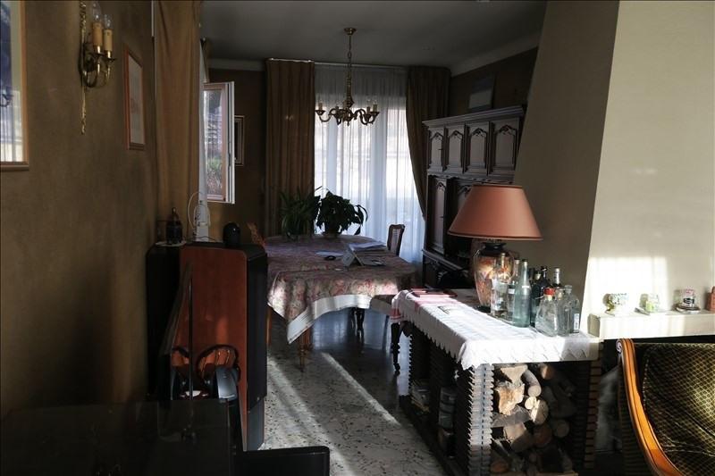 Vente maison / villa Villemomble 675000€ - Photo 4