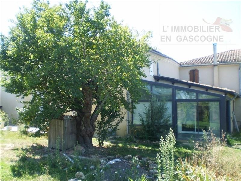 Locação casa Preignan 1021€ CC - Fotografia 4