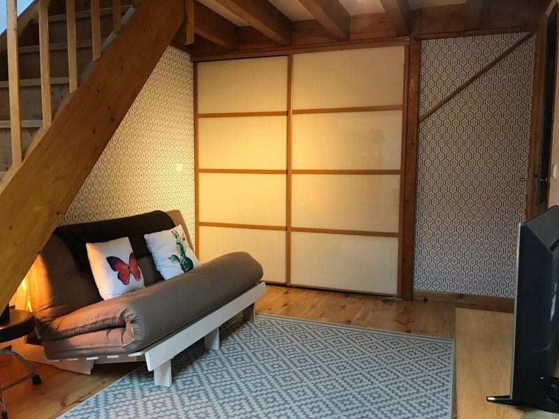 Vente maison / villa Cranves sales 290000€ - Photo 5