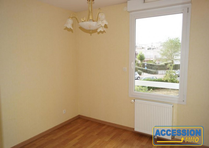 Sale apartment Dijon 218 000€ - Picture 6