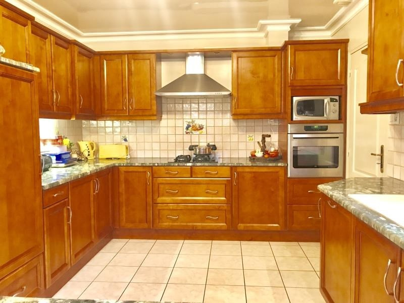 Sale house / villa St brieuc 312000€ - Picture 10