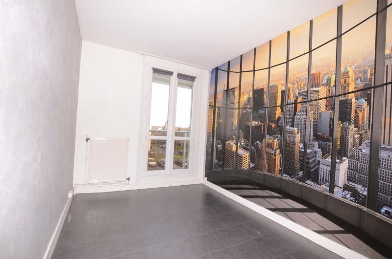 Vente appartement Bois d'arcy 249 000€ - Photo 6