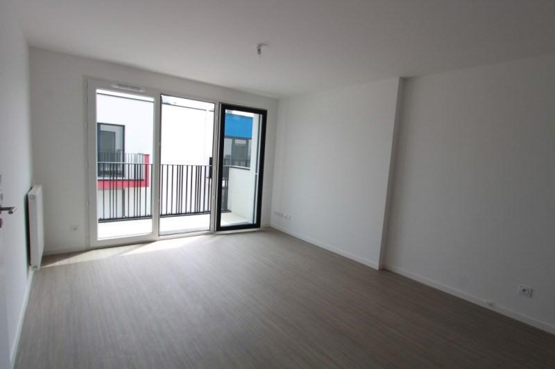 Location appartement Saint-nazaire 520€ CC - Photo 2