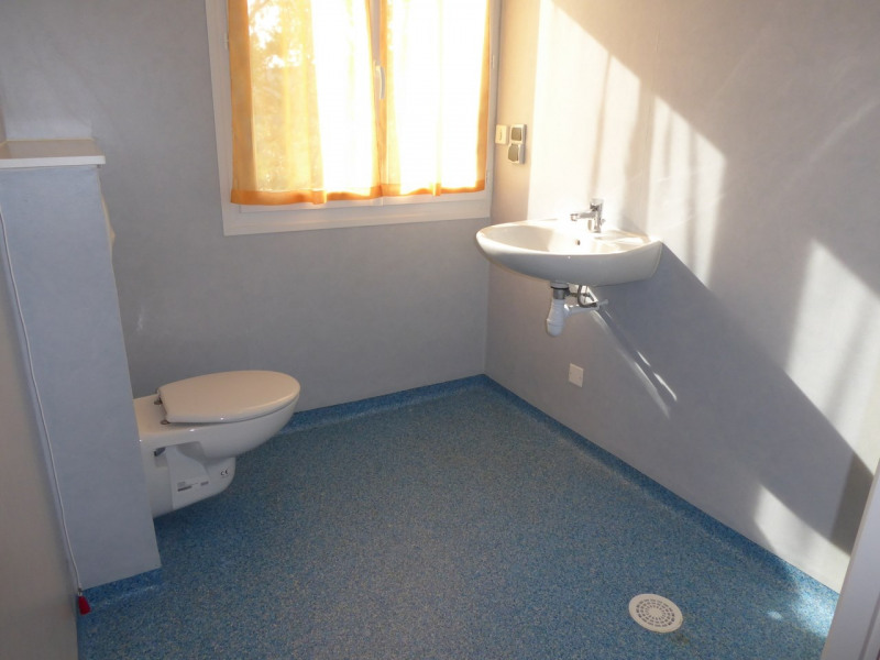 Location appartement Rocher 231€ CC - Photo 5