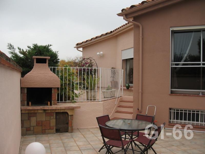 Vente maison / villa Saint esteve 440000€ - Photo 7