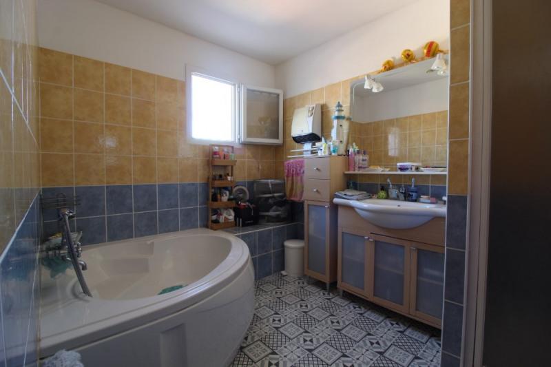 Vente maison / villa La crau 470000€ - Photo 12