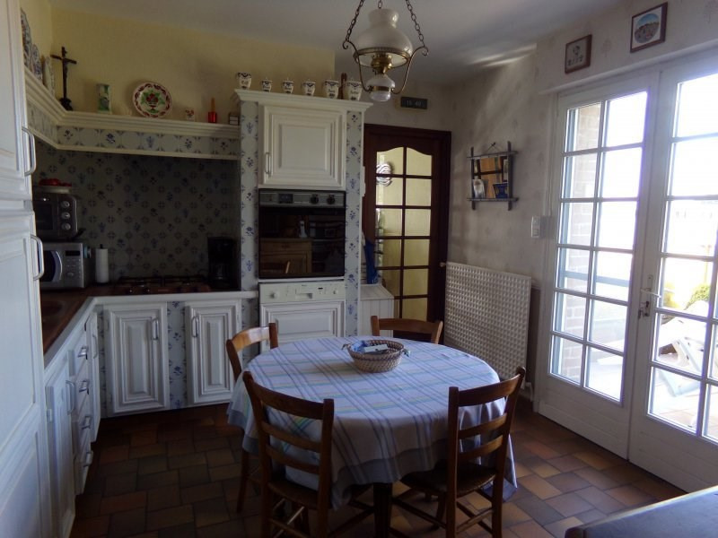 Vente maison / villa St martin au laert 296400€ - Photo 5