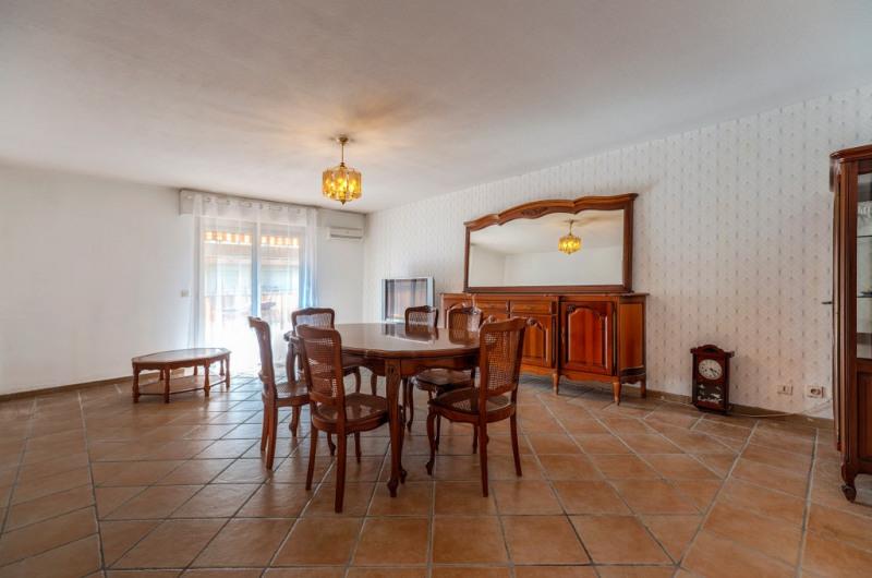 Vente appartement Saint laurent du var 264000€ - Photo 2