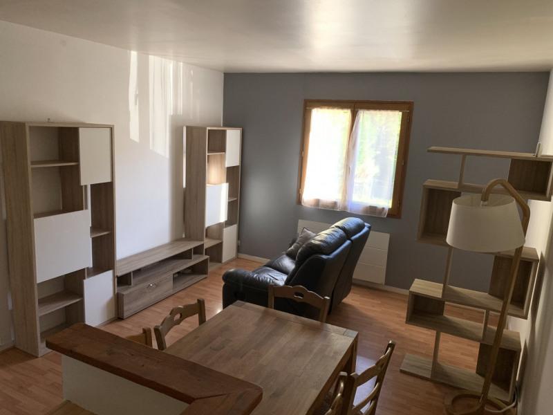 Alquiler  apartamento Marcoussis 695€ CC - Fotografía 2