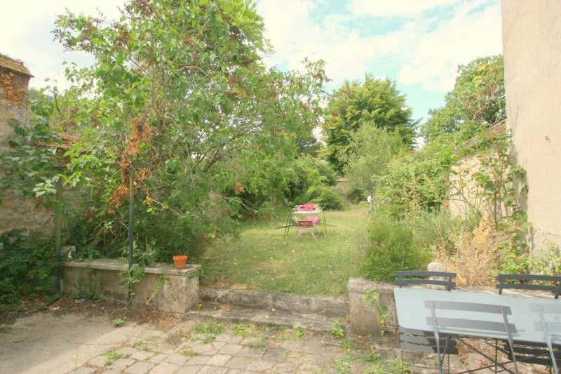 Vente de prestige maison / villa Fontainebleau 1199000€ - Photo 4