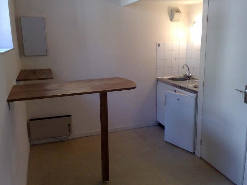 Location appartement Toulouse 441€ CC - Photo 4