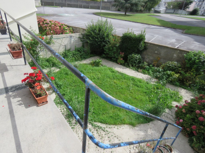 Vente maison / villa Quimper 169000€ - Photo 2