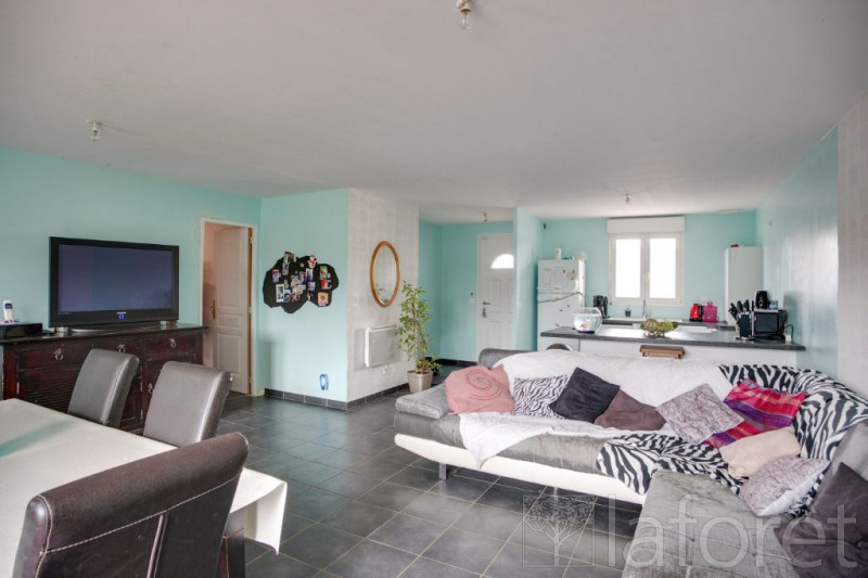 Vente maison / villa St martin le chatel 195000€ - Photo 3