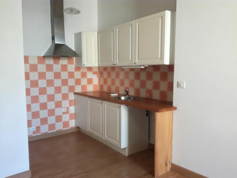 Location appartement Salon de provence 635€ CC - Photo 4